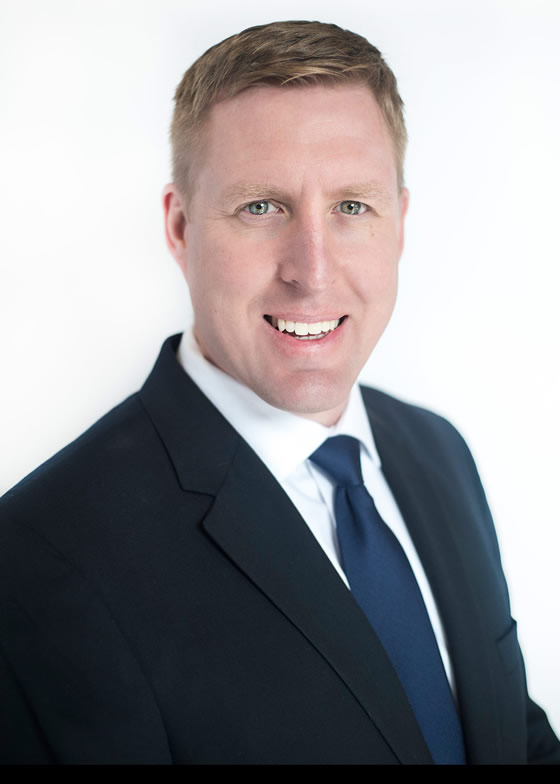 Brett Horvath, Commercial Real Estate Attorney Phoenix