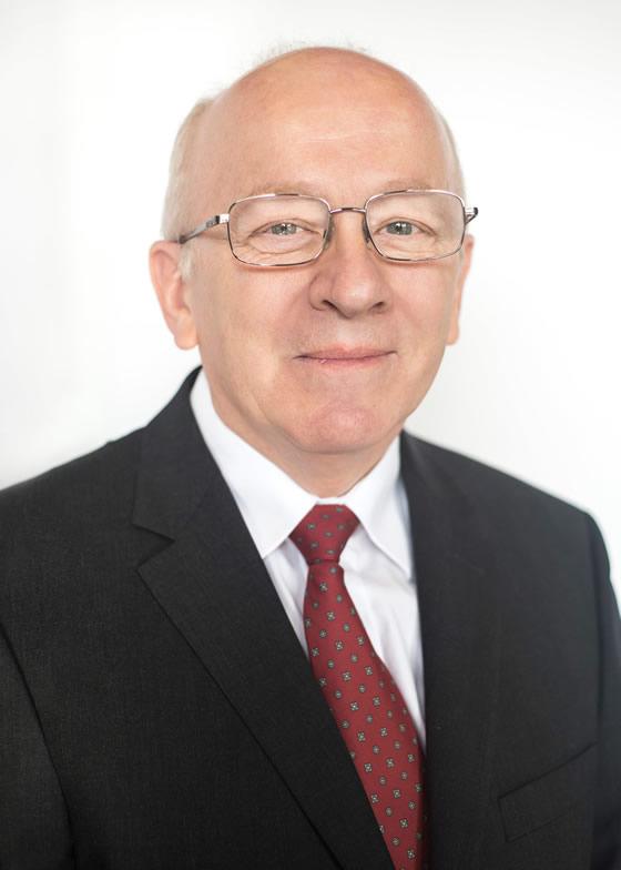 Jeffrey Erhart
