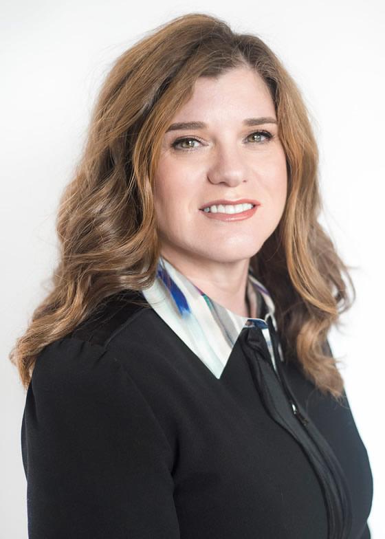 Lisa R. Nathan